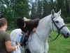Ridtur 06/09