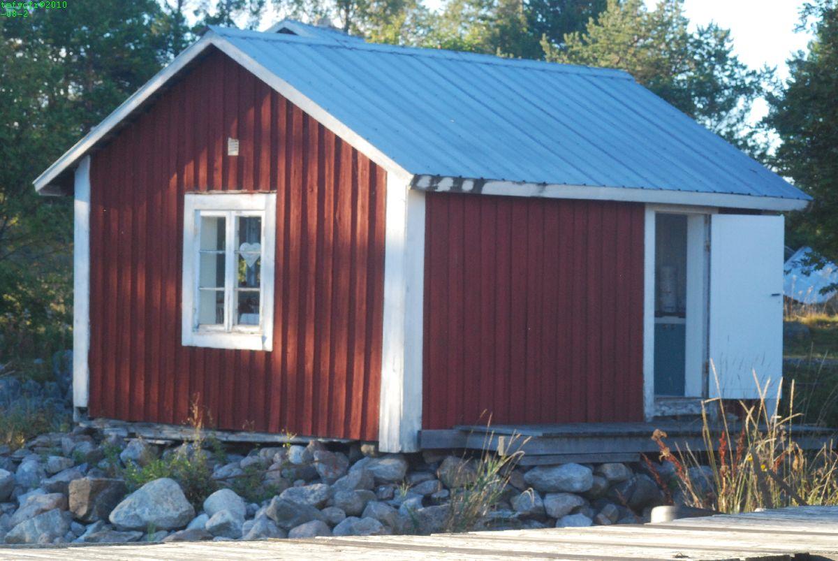 Sundströms 3:a