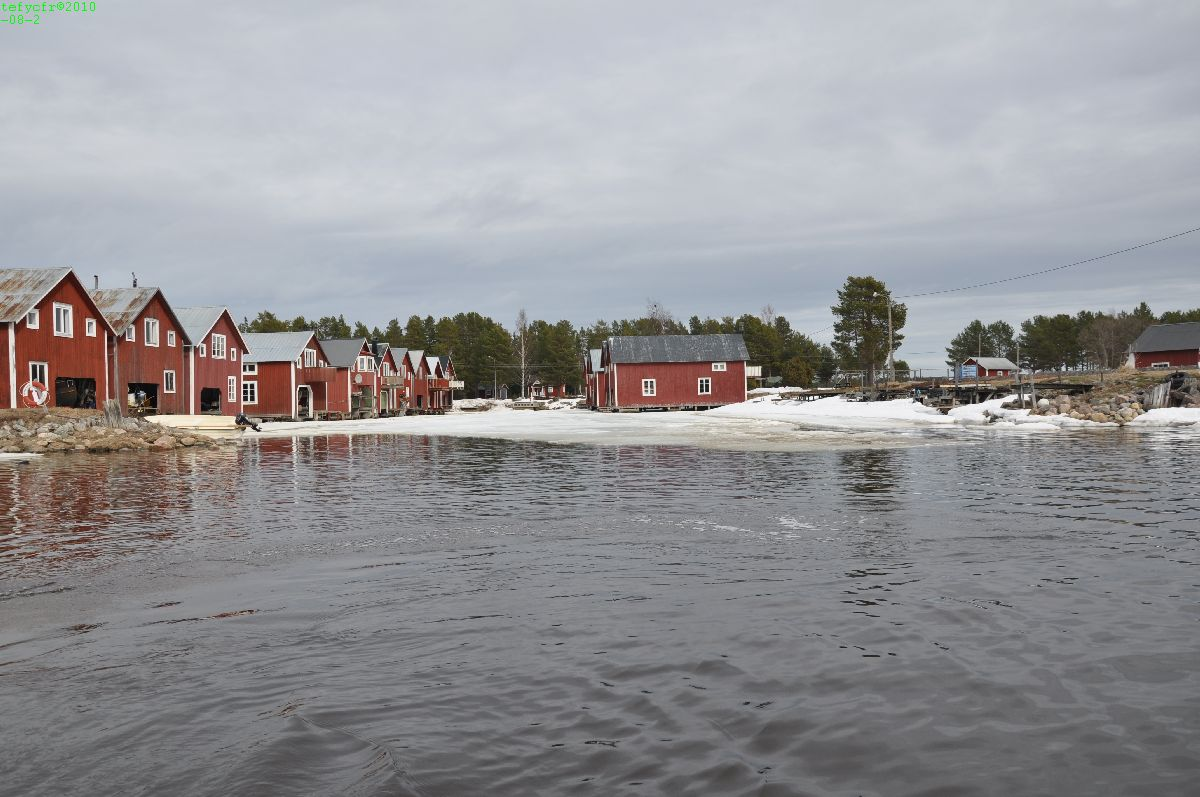110410 Hårte hamn