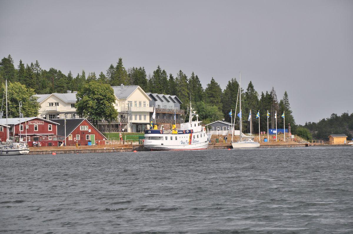 110811 Ulvö hotell