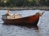 110812 Pelle och båten