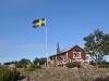 110904 Sundströms stuga