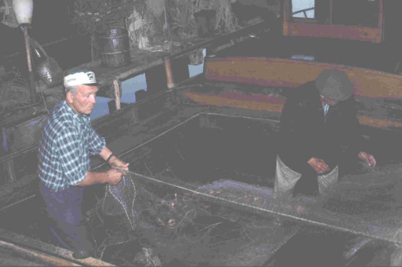 1973D027Skotfiske