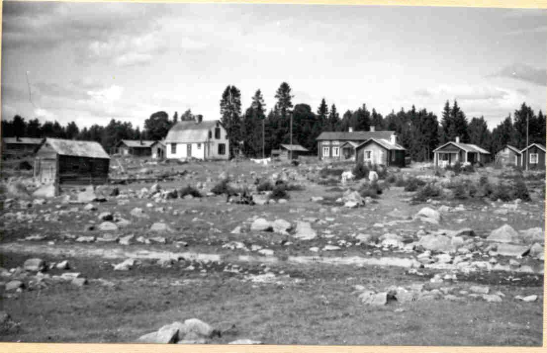 1950Helga02