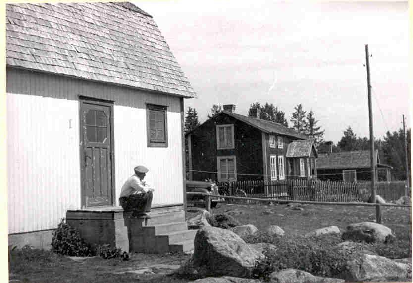 1950Helga03-john47