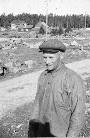 1948JB014