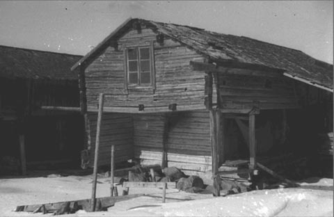 1948JB034