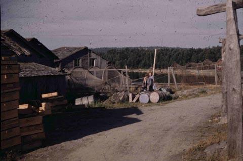 1948JB045